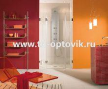 Подбор мебели для ванной комнаты