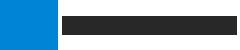 интернет-магазин «ТД-Оптовик»