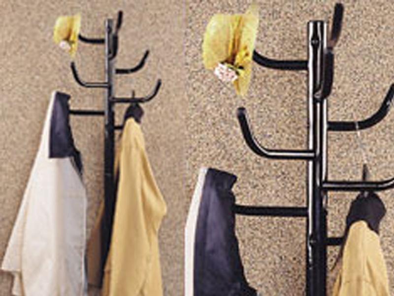 """Стойка для одежды """"Kaktus"""" К01"""