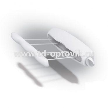 Сушилка для белья настенная Gimi Rotor-4