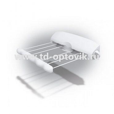 Сушилка для белья настенная Gimi Rotor-6