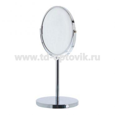 Зеркало  ВА 0080