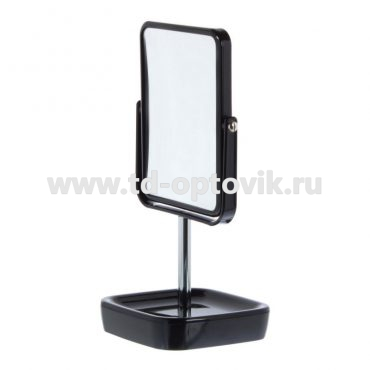 Зеркало ВА0718 черное