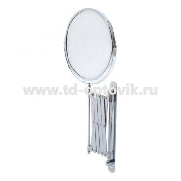 Зеркало ВА 8303