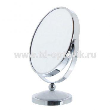 Зеркало ВА 0124-В2