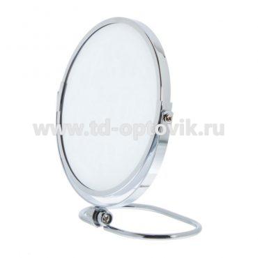 Зеркало ВА 0078