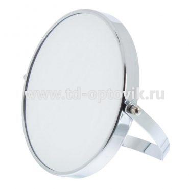 Зеркало ВА 00015