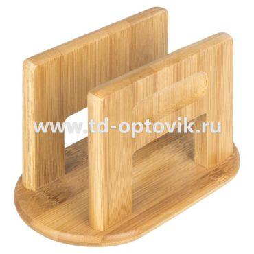 Салфетница бамбук