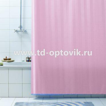 Штора д/ванн 180х200 Rigone роз.
