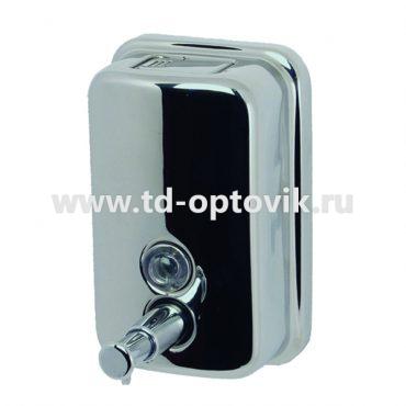 Дозатор 0,5 л 5-ТМ801
