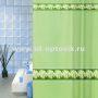 Шторка в ванную комнату VONALDI AYLIN-1