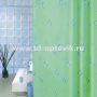 Шторка в ванную комнату VONALDI BUBBLY