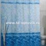 Шторы для ванн MIRANDA MERMER SU цвета в ассортименте