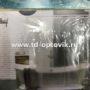 Шторка в ванную комнату 3D SUPER